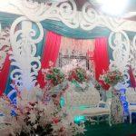 Dekorasi Pernikahan Shabby Chic Lagi Ngetrend Unik