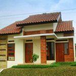 Desain Atap Rumah Sederhana