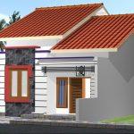 Desain Atap Rumah Terbaru