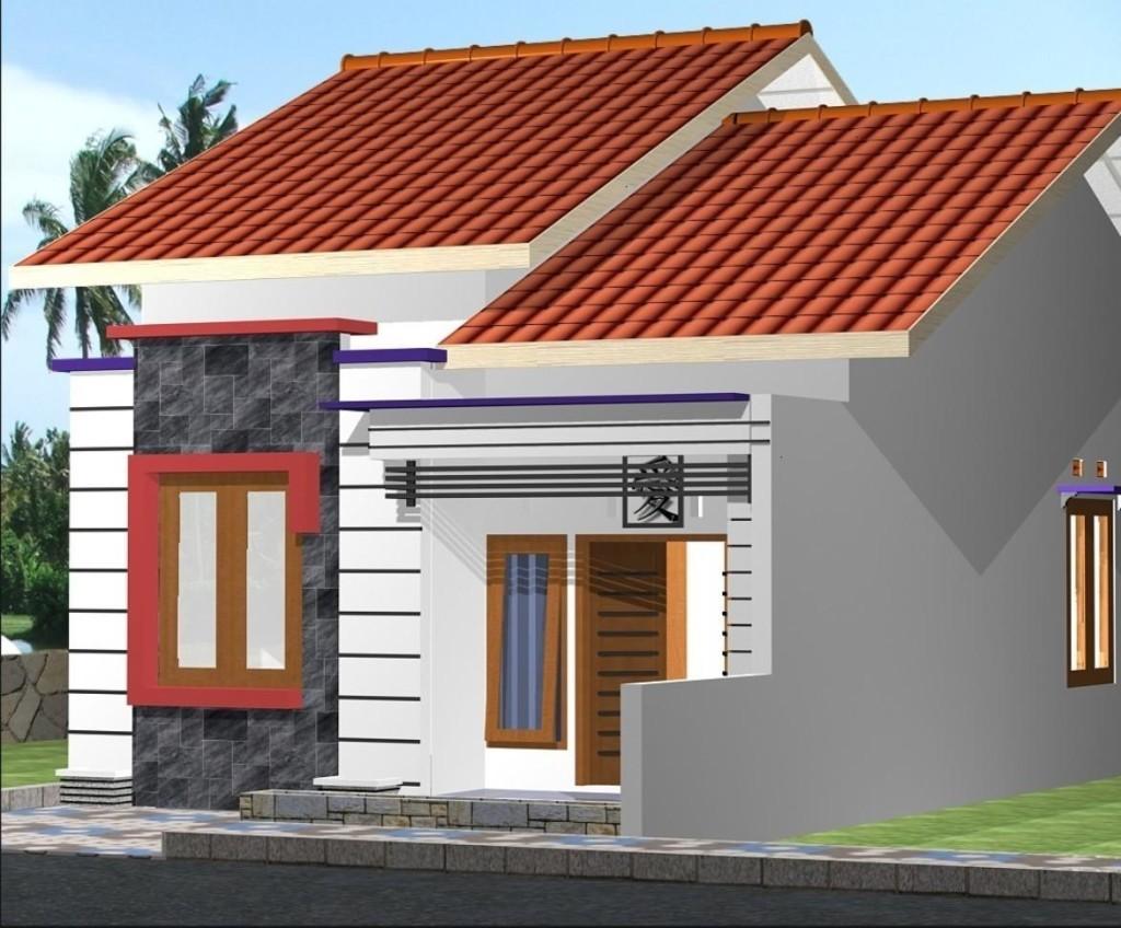 29 Model Atap Rumah Minimalis Sederhana Dan Mewah Terbaru 2018