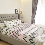Desain Kamar Tidur Sederhana Terbaru 2017