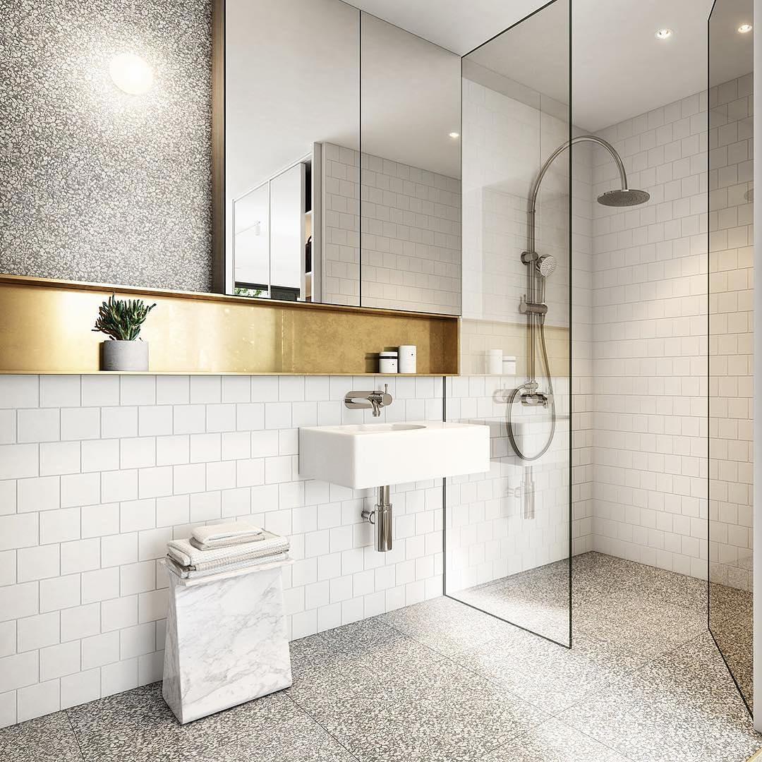 Contoh desain kamar tidur hotel sobat interior rumah for Dekor kamar hotel ulang tahun