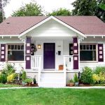 Gambar Rumah Minimalis Sederhana Yang Cantik