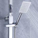 Harga Shower Kamar Mandi