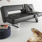 Harga Sofa Bed Terbaru