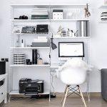 Ide Kursi Komputer Dan Meja Komputer Minimalis Murah