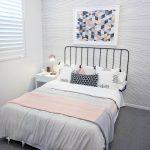 Interior Design Kamar Tidur Modern