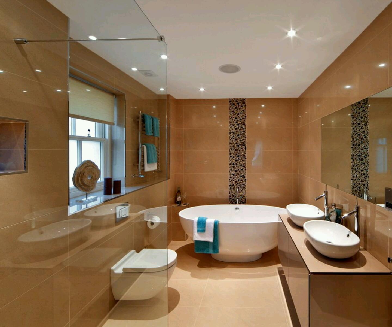 Rumah Kayu Mewah: 32 Model Kamar Mandi Hotel Mewah Minimalis Terbaru 2020