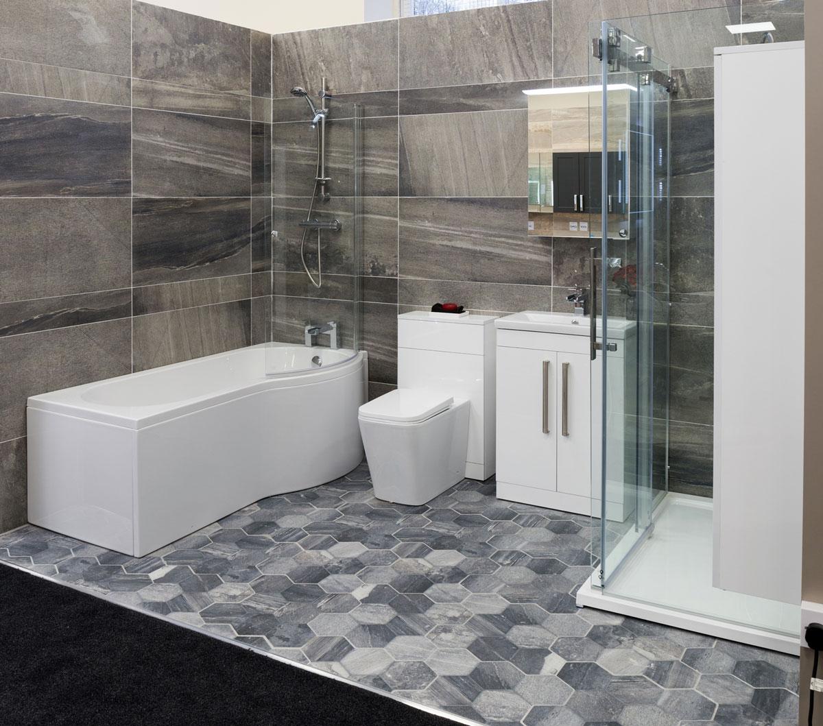 Rumah minimalis modern gambar con for Dekor kamar hotel