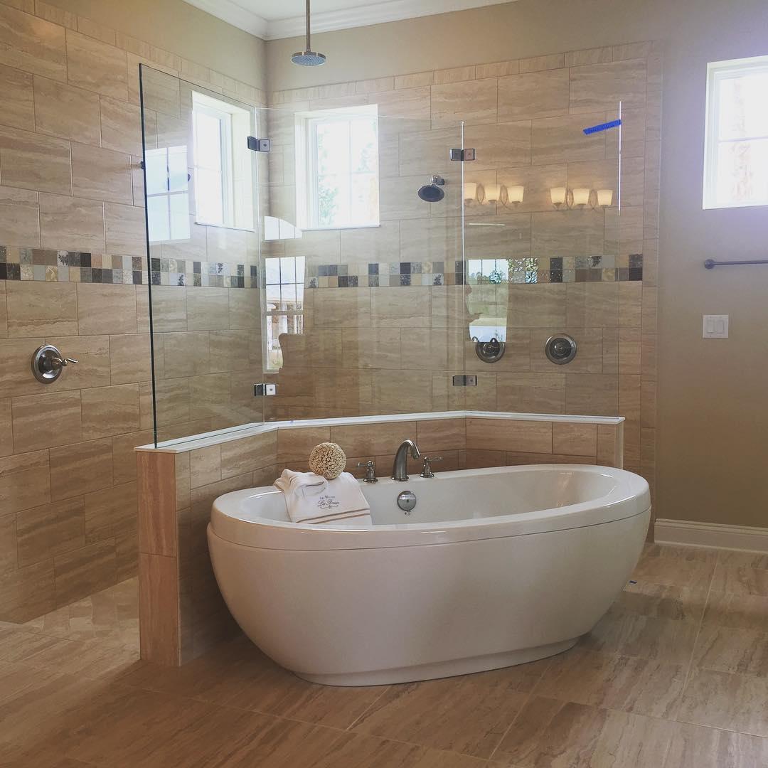 Harga pintu kamar mandi di jogja harga pintu murah toko for Dekor kamar hotel