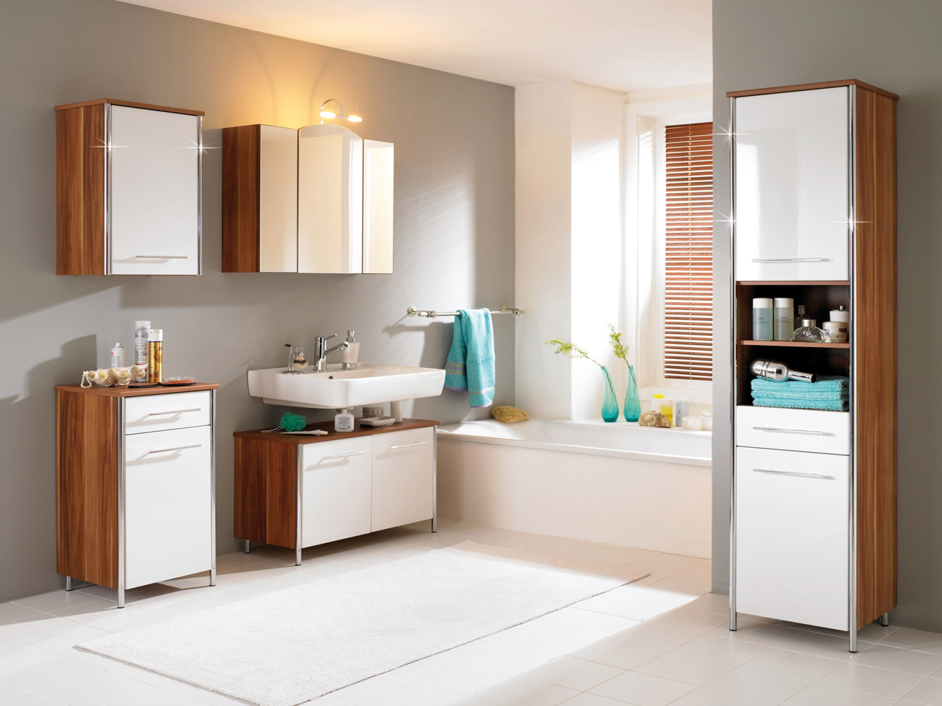 32 model kamar mandi hotel mewah minimalis terbaru 2017