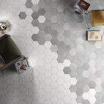 Keramik Lantai Rumah Minimalis Terbaru