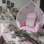 Kursi Ayun Cantik Untuk Dekorasi Ruang Tamu