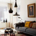 Lampu Hias Ruang Tamu Klasik Ikea