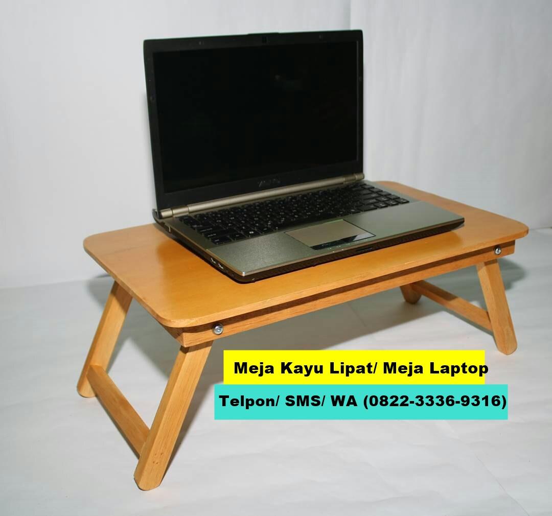 40 Model Meja Komputer Laptop Minimalis Murah Terbaru 2018 Dekor Rumah