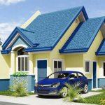 Model Atap Rumah Minimalis Yang Unik