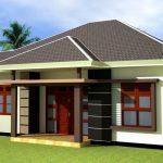 Model Atap Rumah Sederhana
