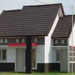 Model Atap Rumah Terbaru