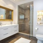 Small Bathroom Vanity Ikea Bathroom Vanities