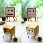 Model Kotak Tisu Yang Lagi Ngetrend Sekarang
