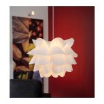 Model Lampu Gantung Ruang Tamu Ikea