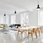 Model Lampu Gantung Ruang Tamu Terbaru Rumah Minimalis