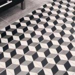 Model Motif Keramik Lantai Rumah Yang Lagi Ngetrend