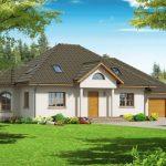 Rumah Sederhana Kampung Terbaru