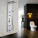 Shower Kamar Mandi Model Terbaru