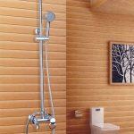 Shower Murah Berkualitas Kamar Mandi