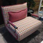 Sofa Bed Dibawah 1 Juta