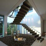 Tangga Beli Rumah Mewah