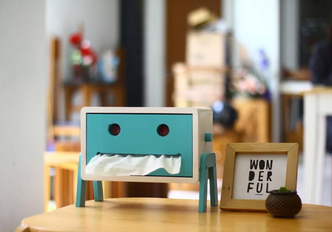 10 Ide Model dan Cara Membuat Kotak Tisu Tempat Tisu Dari Bahan ... 923e220a40