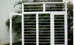 teralis jendela upvc terbaru