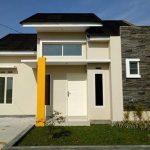 Teras Rumah Cantik Tiang Teras Rumah Minimalis Modern