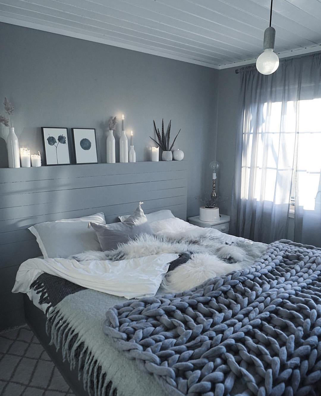 Desain Kamar Tidur Sempit Laki Laki | Dekorhom