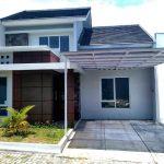 Bentuk Rumah Sederhana Ukuran 6x9 Terbaru