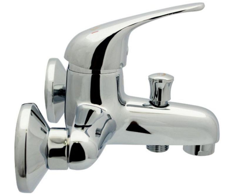 Daftar Harga Kran Shower Terbaru