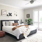 Dekorasi Interior Kamar Tidur