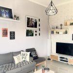 Dekorasi Ruang Tamu Minimalis Beserta Cara Dekorasi Ruang Tamu Kecil