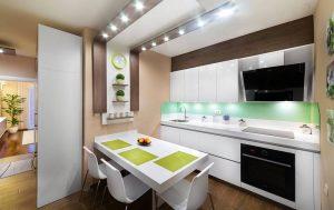 27 desain dapur minimalis modern terbaru 2021 | dekor rumah