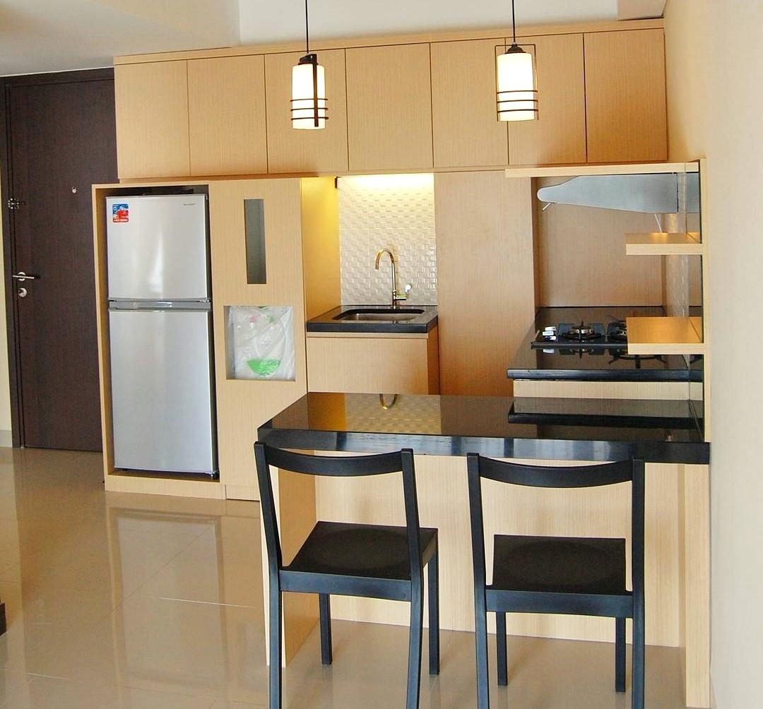 27 desain dapur minimalis modern terbaru 2017 dekor rumah