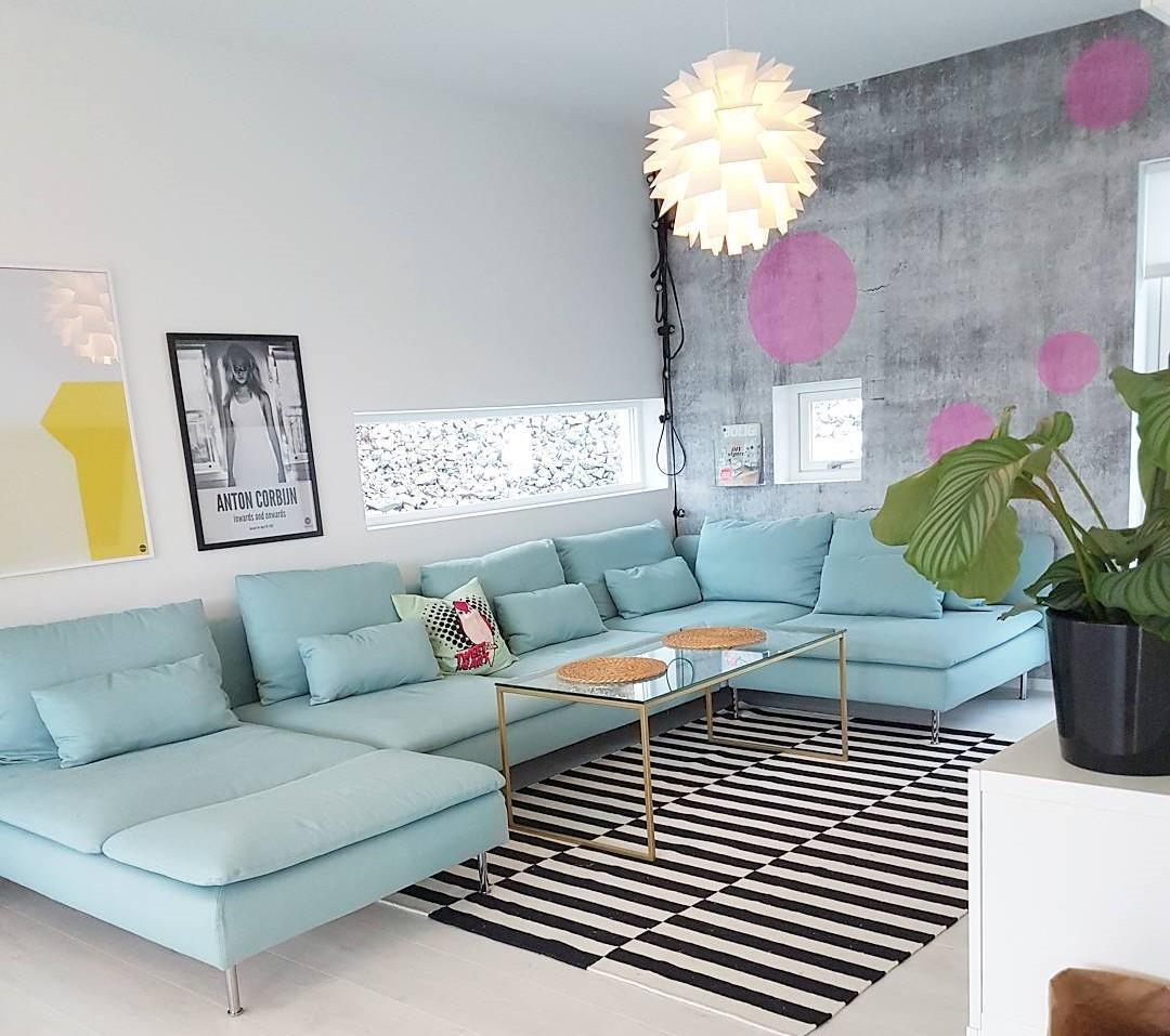 Design Interior Murah Bagus | Desain Rumah Minimalis