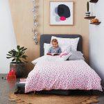 Desain Kamar Anak Perempuan Terbaru