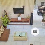 Desain Ruang Tamu Minimalis Ukuran 3x3 Modern Beserta Cara Menata Ruang Tamu Kecil