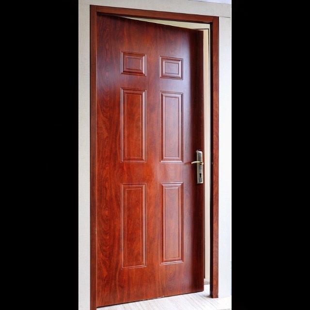 Contoh Foto Pintu Kamar Tidur Yang Banyak Di Cari!