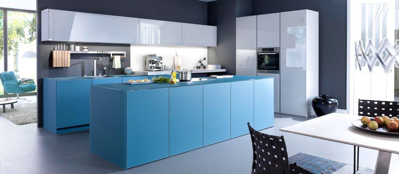 27 Desain Dapur Minimalis Modern Terbaru 2018 | Dekor Rumah