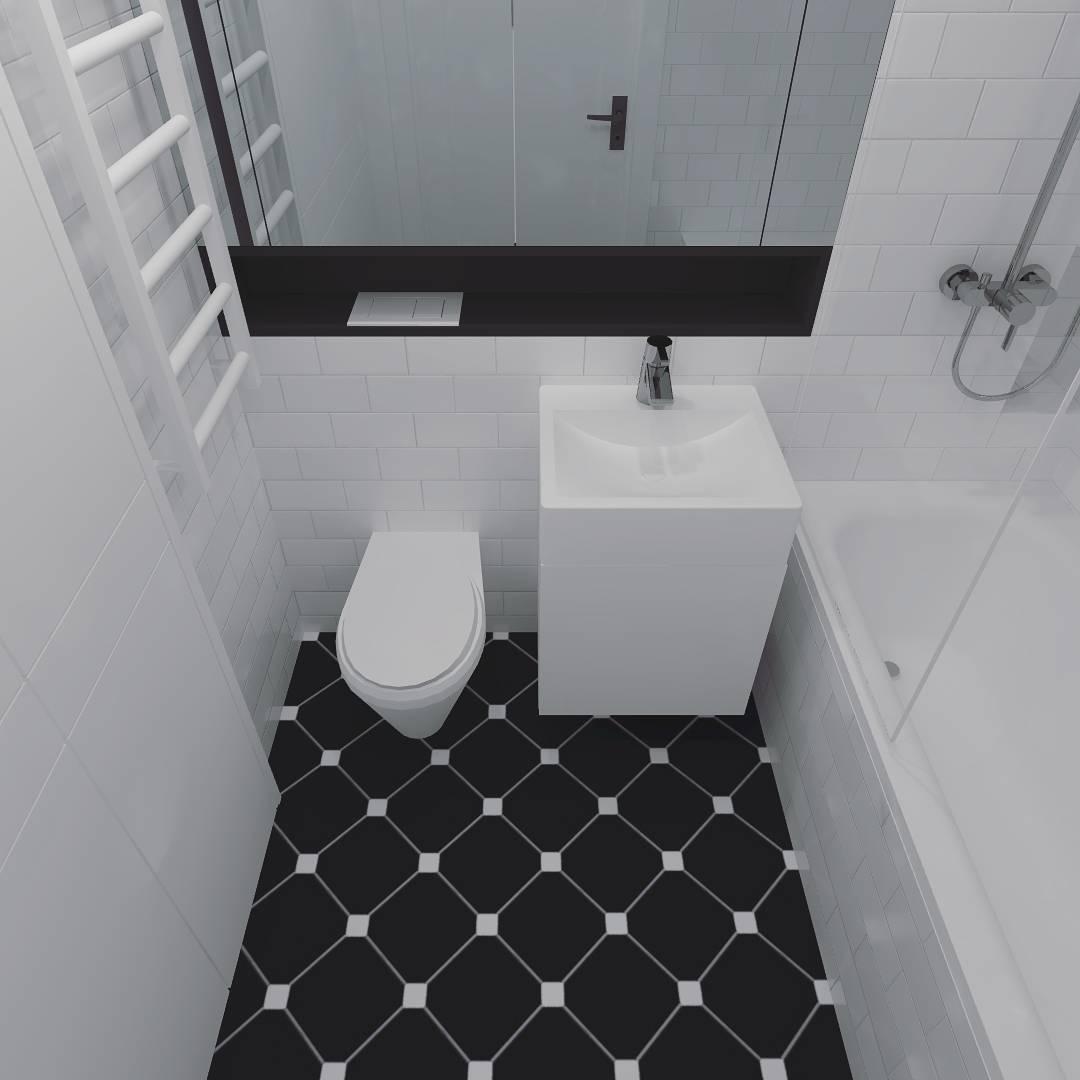 26 Desain Kamar Mandi Sederhana Minimalis Terbaru 2017 Dekor Rumah