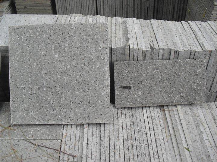 Harga Batu Andesit (30 X 30) Terbaru