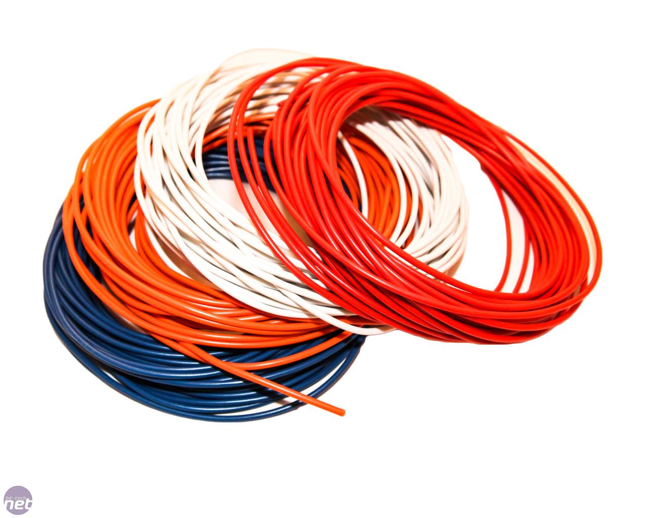 Harga Kabel Listrik Terbaru